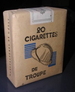 French_cigarettes